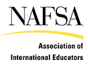 NAFSA Association of International Educators